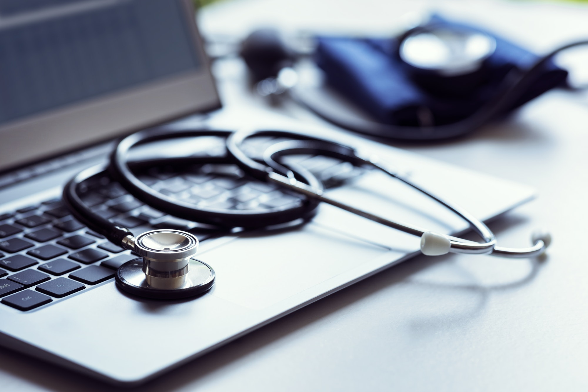 Diagnostic PC à domicile ou à Distance